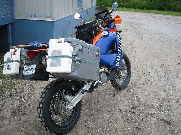TEST réserve carburant XTZ1200 : 84 kms - Page 2 Reservoir%20eco%20image%20K2ride%20maq